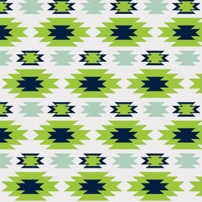 aztec_gold_gray_lime_navy