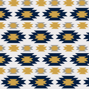 aztec_gold_gray_navy