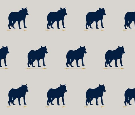Rrwolf_navy_shop_preview