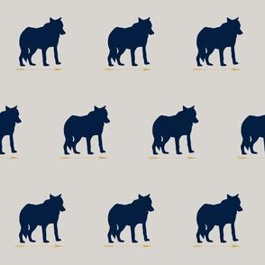 wolf_navy