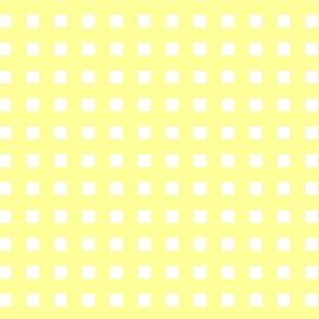 Butter Plaid