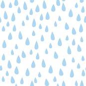 Rdancing_in_the_rain_blue_droplets_shop_thumb