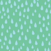 Rrdancing_in_the_rain_green_droplets_shop_thumb