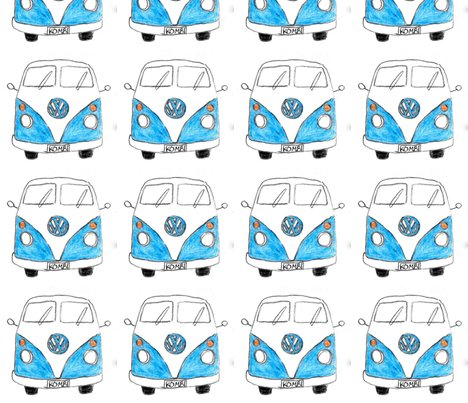 Scan_penguin0005-001_shop_preview