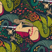 Rrthe_mermaid_and_the_unicorn_mamara-horizontal_shop_thumb