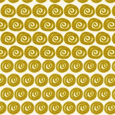 Rrrrr3gold-spirals-polka-on-off-white_shop_preview