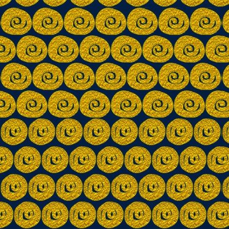 Rrrrrnaval-gold-spirals-polka-on-navy_shop_preview