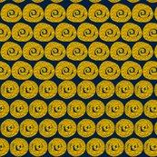 Rrrrrnaval-gold-spirals-polka-on-navy_shop_thumb