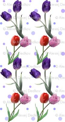 Rtulips_preview