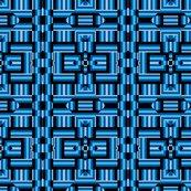Rtest_diagonal_shop_thumb