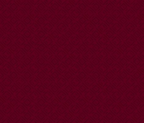 dark red maroon tribal pattern invert wallpaper juliepitts