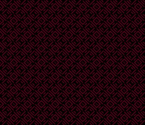 Dark_red_tribal_pattern_black_shop_preview