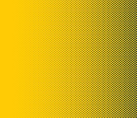 Rborder_print_yellow_blue_halftone_univ_of_mich_fixed_shop_preview