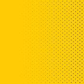 Rborder_print_yellow_blue_halftone_univ_of_mich_fixed_shop_thumb