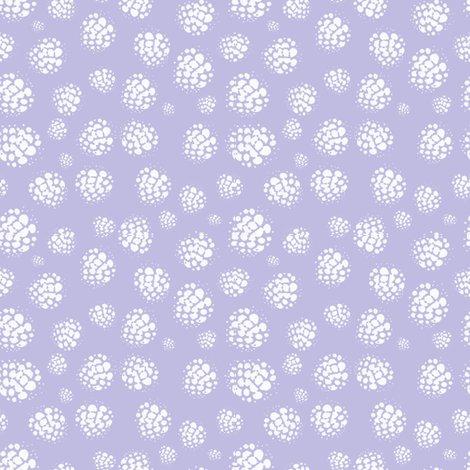 Rraspberryspotlavendar_shop_preview