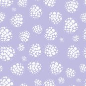 Rraspberryspotlavendar_shop_thumb
