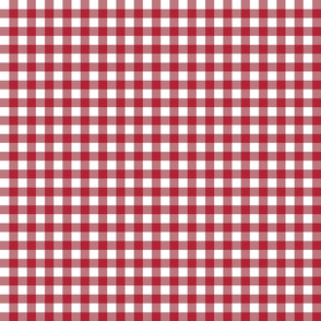 Love_Bug_Pk_Gingham