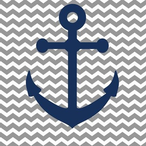 anchors-grey-01