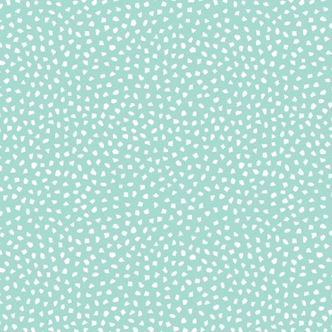 Rrscattered-flowers-coordinate-solid-mint-white-scatter_shop_preview