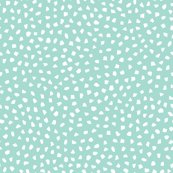 Rrscattered-flowers-coordinate-solid-mint-white-scatter_shop_thumb