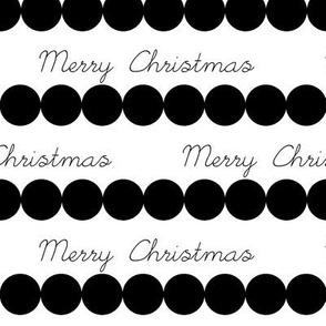 merry_xmas_gift_wrap-ed
