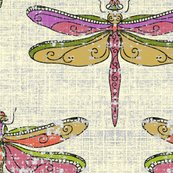 Rrrdragonflies-multi_shop_thumb