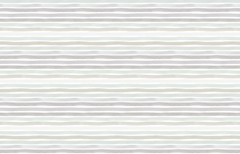 Rrrfriztin_watercolorstripes_hues_grey_150_shop_preview
