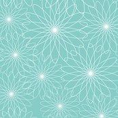 Mw-spiro_flowers_aqua-01_shop_thumb
