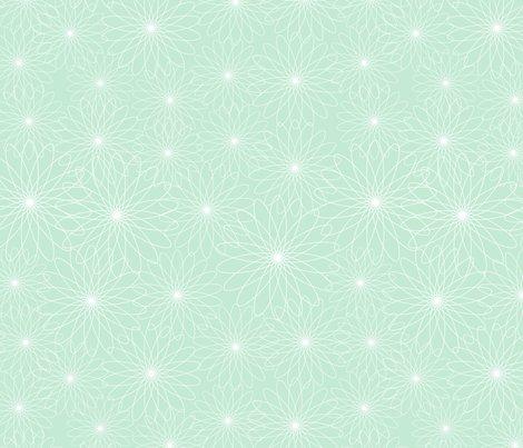 Mw-spiro_flowers_mint2-01_shop_preview