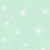 Mw-spiro_flowers_mint2-01_shop_thumb