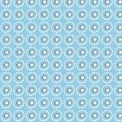 Rmw-silk_foulard_blue-01_shop_thumb