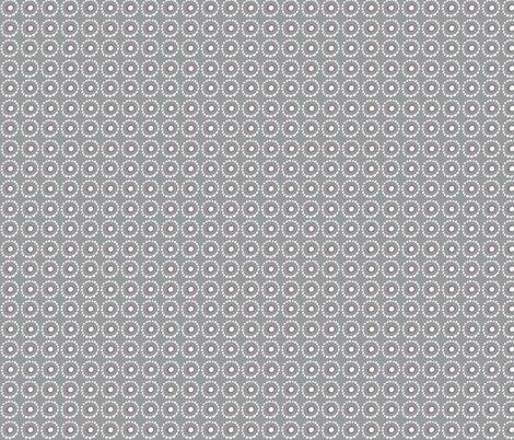 Rmw-silk_foulard_grey-01_shop_preview