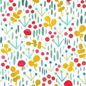Flowerspoonflower_shop_thumb