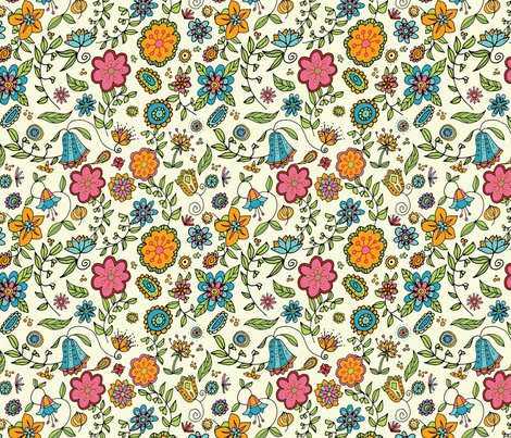 Spring_floral_pattern-01_shop_preview