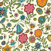 Spring_floral_pattern-01_shop_thumb