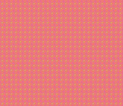 Spring_floral_foulard_coordinatespink-01_shop_preview