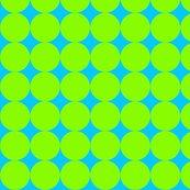 Opartcirclesturqgreen2_shop_thumb