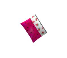 Watermelontosstile_comment_917073_thumb