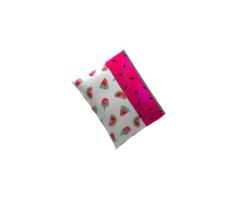 Watermelontosstile_comment_917076_thumb