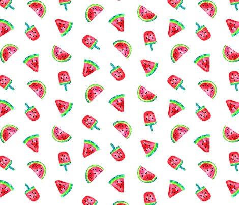 Watermelontosstile_shop_preview