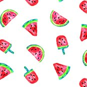 Watermelontosstile_shop_thumb