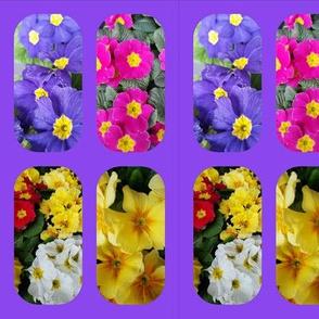 las floras 2