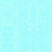 Frozen_Blue_butterfly_Scales