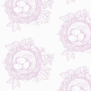 Sketched_bird_nest-lavender