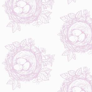 Sketched_bird_nest-lavender