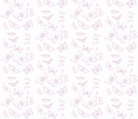 Rrbutterfly_template_fabric_shop_preview