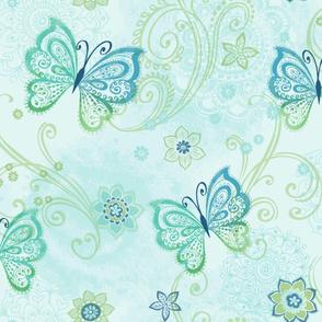 Fantasia-Boho-Butterflies