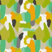 Abstract2006x6_shop_thumb