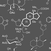 Rrrrrrrrsynthetic_moleculesinvertgrey_shop_thumb