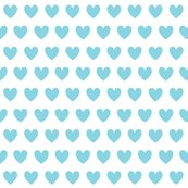 Rrpink_heart_fabric_shop_thumb